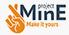 Project MinE