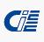 Logomarca Centro Integração Empresa-Escola