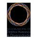 Selo de Direitos Humanos e Diversidade